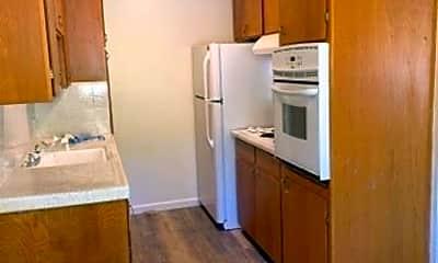 Kitchen, 1158 Sunnyvale Saratoga Rd, 0