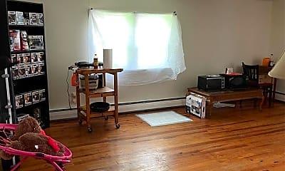 Living Room, 51 Dubois Rd, 1