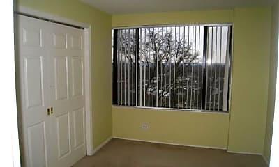 Bedroom, 4501 Arlington Blvd 730, 2