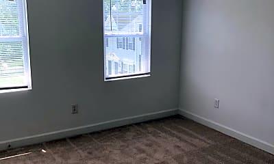 Bedroom, 6964 Hawthorne St, 2