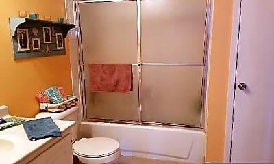 Bathroom, 715 Bordeaux Ct, 1