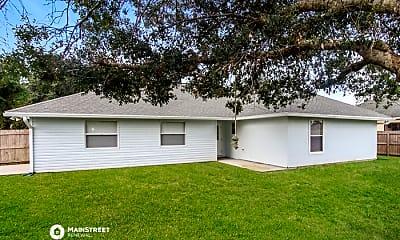 Building, 874 Altona St NW, 2