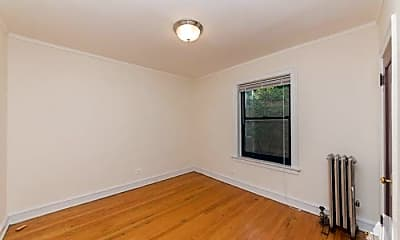 Bedroom, 4883 N Paulina St, 0
