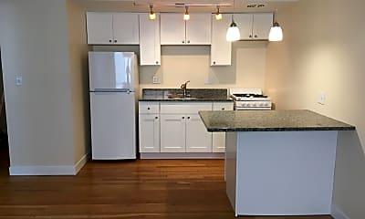 Kitchen, 1639 N Farwell Ave, 0