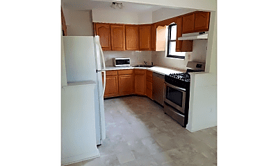 Kitchen, 160-66 21st Ave, 0