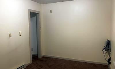 Bedroom, 4013 S Wayne Ave, 2