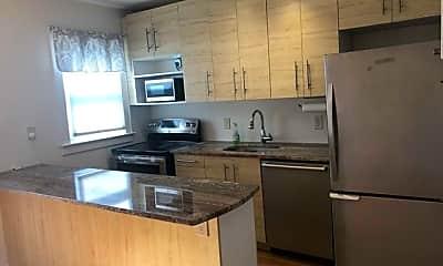 Kitchen, 14 Townley Rd B, 0