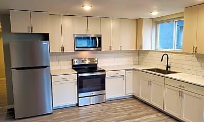 Kitchen, 227 E 35th St, 0