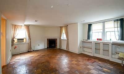 Living Room, 520 2nd St SE, 0