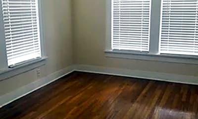 Bedroom, 3762 W 7th St, 2