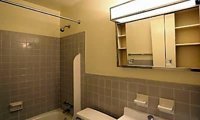 Bathroom, 101 Mill Creek Rd, 1