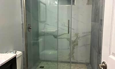 Bathroom, 159 Fulton St 2, 2