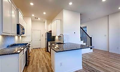 Kitchen, 4051 Champlain Way, 1