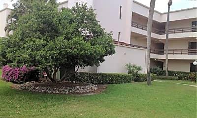 Building, 3615 Boca Ciega Dr 309, 0