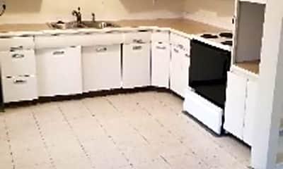 Kitchen, 914 W Badger Rd, 0