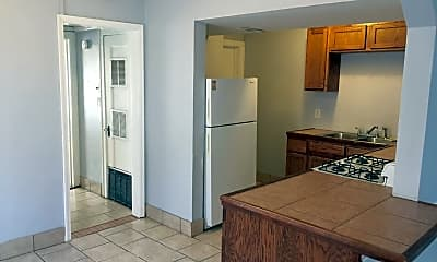 Kitchen, 2524 NW 12th St, 0