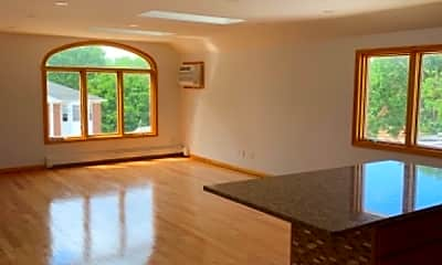 Living Room, 58-25 254th St, 1