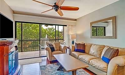 Living Room, 600 Neapolitan Way 246, 0
