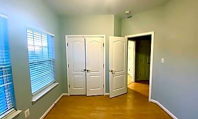 Bedroom, 12660 Heron Ridge Dr, 1