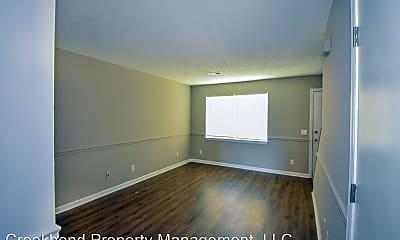 Building, 4651 Ladson Rd, 1