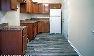 Kitchen, 523 3 Mile Rd, 0