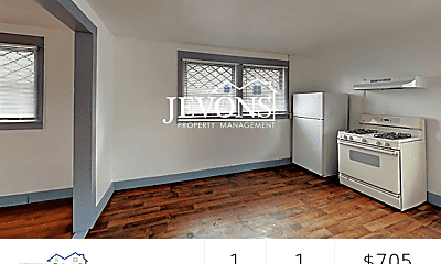Kitchen, 402 S 7th Ave, 0