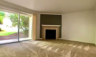 Bedroom, 12032 100th Ave NE, 1