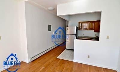 Kitchen, 1063 Gates Ave, 1