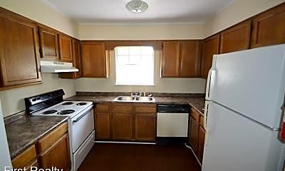 Kitchen, 230 Opelika Rd, 0