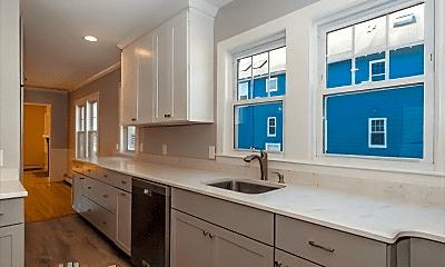 Kitchen, 29 Barnard Rd, 0
