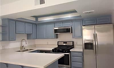Kitchen, 13156 Riverside Dr 1, 0