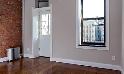 Bedroom, 171 E 102nd St, 0