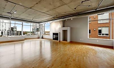 Living Room, 150 NE 2nd St B514, 1