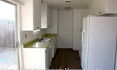 Kitchen, 2856 Alfreda Way, 1