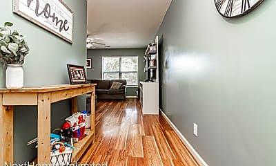 Living Room, 903 Kramer Ct, 1