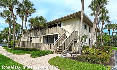 Building, 6800 Gulf of Mexico Dr, 1
