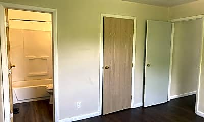 Bedroom, 2019 Malvern Ave, 1