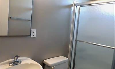 Bathroom, 9354 Greenwell St, 2