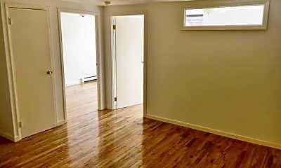 Bedroom, 511 E 6th St, 1