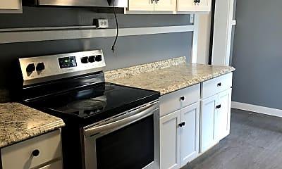 Kitchen, 2809 Main St, 0