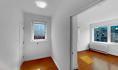 Bedroom, 22 Caton Pl 6A, 1