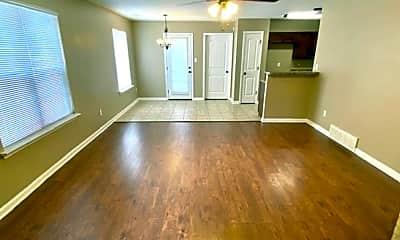 Living Room, 10216 Sterling Ridge Dr, 1
