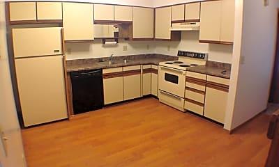 Kitchen, 1007 N Walts Ave, 1