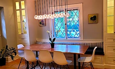 Dining Room, 2524 Humboldt Ave S, 1
