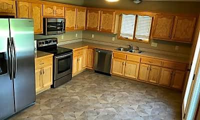 Kitchen, 122 Allen Hill Dr, 0