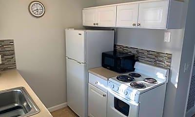 Kitchen, 13825 S Indian River Dr, 0