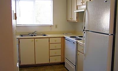 Kitchen, 6422 NE Fourth Plain Blvd, 0