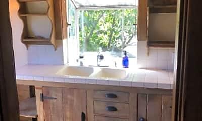 Bathroom, 1611 Carmel Dr, 0