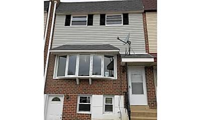 Building, 11710 Lanett Rd, 0