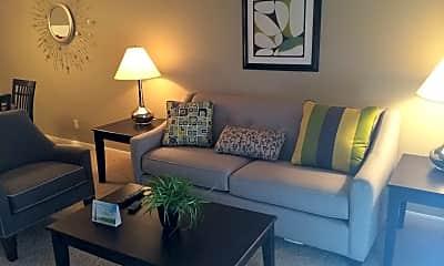Blvd Suites Corporate Housing, 2